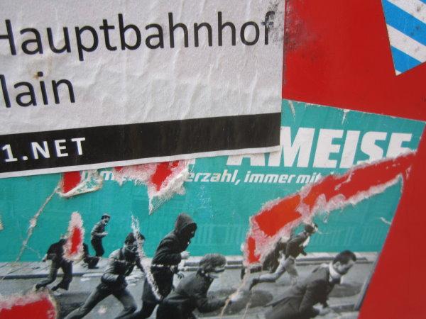 Hamburg (c) Foto von Susanne Haun