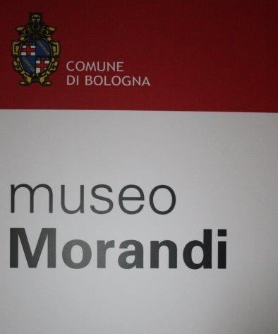 Museo Morandi (c) Foto vonSusanne Haun