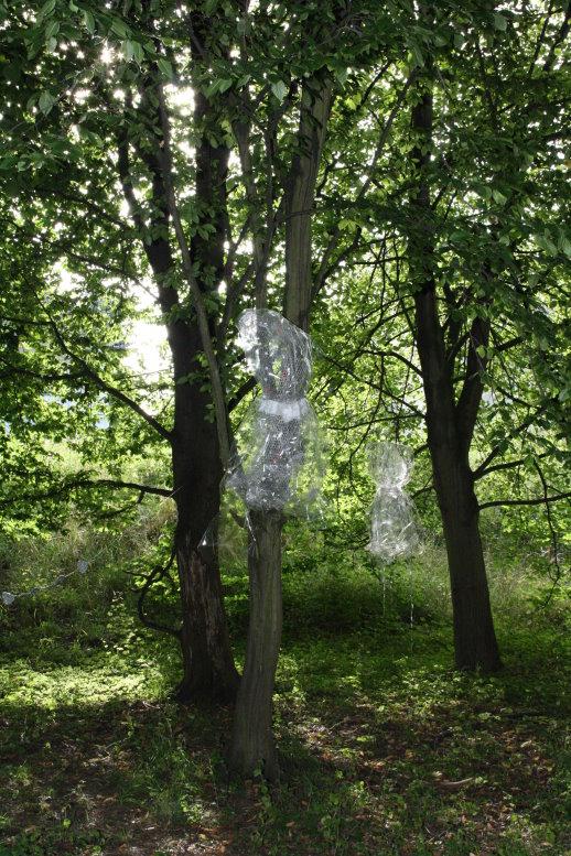 Soul von Petra Nolting, Mönchengladbach (c) Foto von Susanne Haun