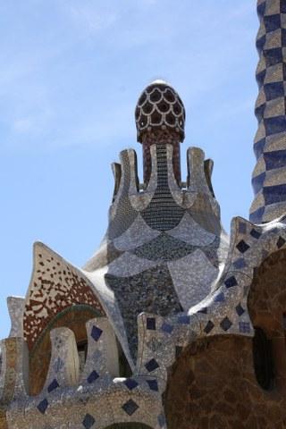 Impressionen aus dem Gaudipark (c) Foto von Susanne Haun