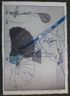 Blatt 18 (c) Susanne Haun Der Traum vom Fliegen