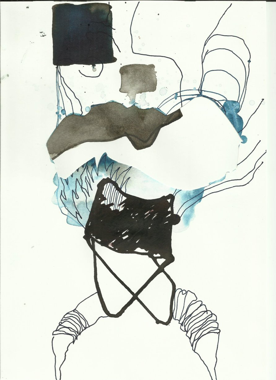 sammenzu (c) Zeichnung von J.Küster und S.Haun