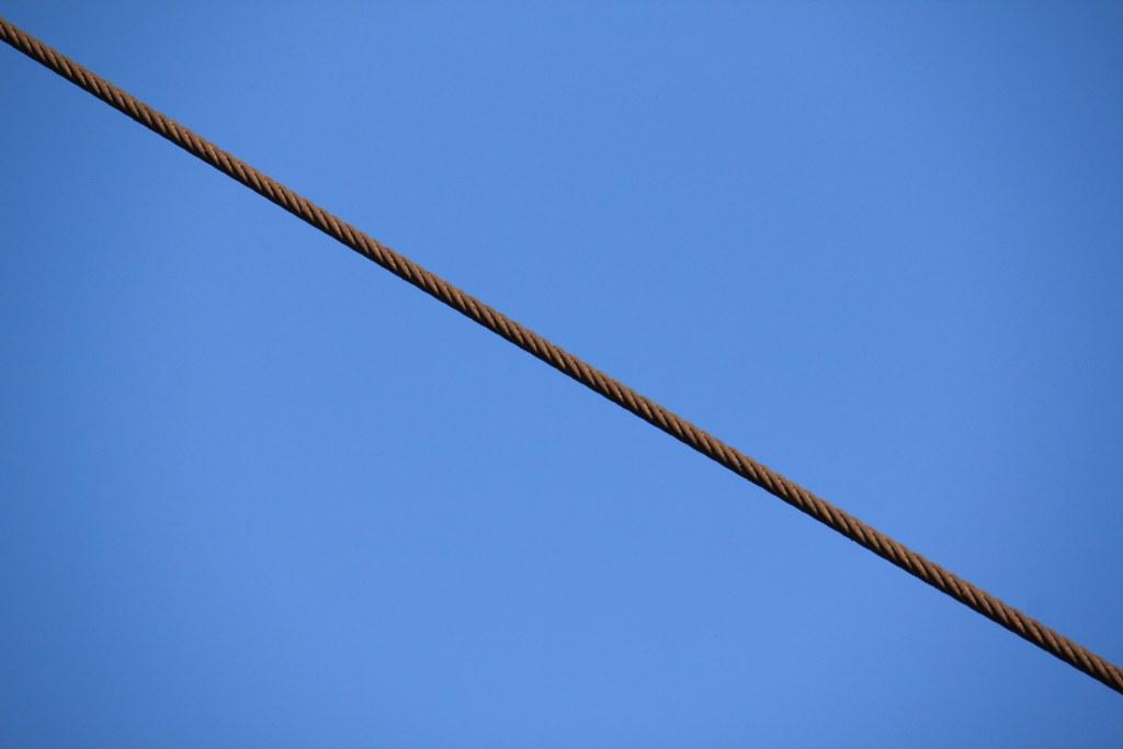 Gefundene Linie (c) Foto von Susanne Haun (1)