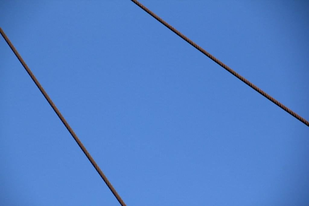Gefundene Linie (c) Foto von Susanne Haun (2)