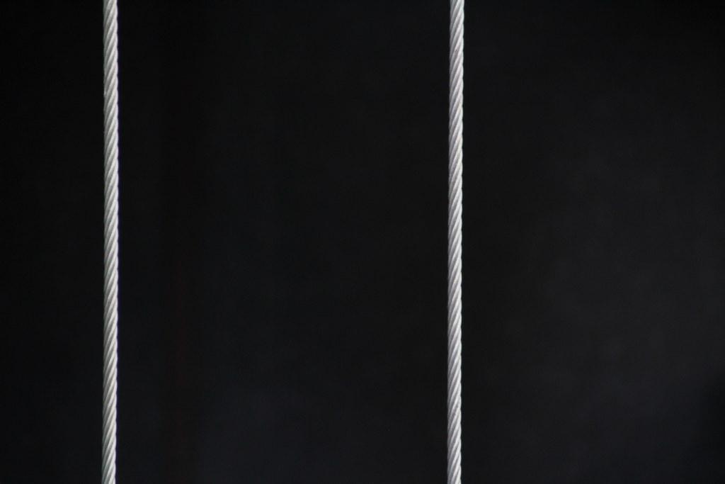 Gefundene Linie (c) Foto von Susanne Haun (6)