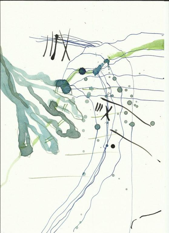 sammenzu (c) Zeichnung von S.Haun und H.Küster 0010