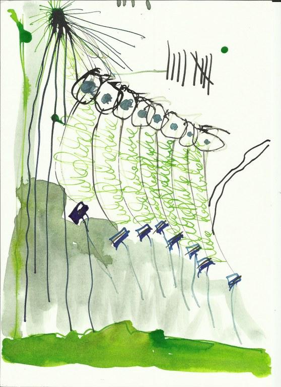 sammenzu (c) Zeichnung von S.Haun und H.Küster 0012