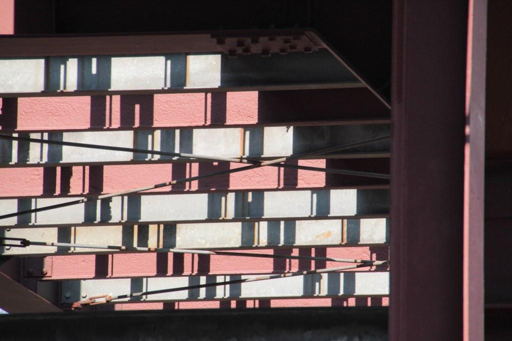 Zeche Zollverein (c) Foto von Susanne Haun (4)