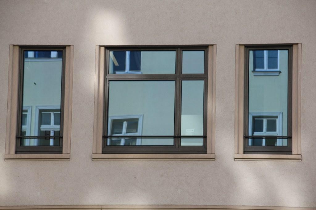 Ausblicke - Einblicke in Wedding Mitte Berlin (c) Foto von Susanne Haun