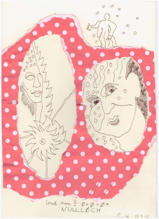 #43.2 Nullsäge(c) Zeichnung von Susanne Haun(3)#43.2 Nullsäge(c) Zeichnung von Susanne Haun(3)