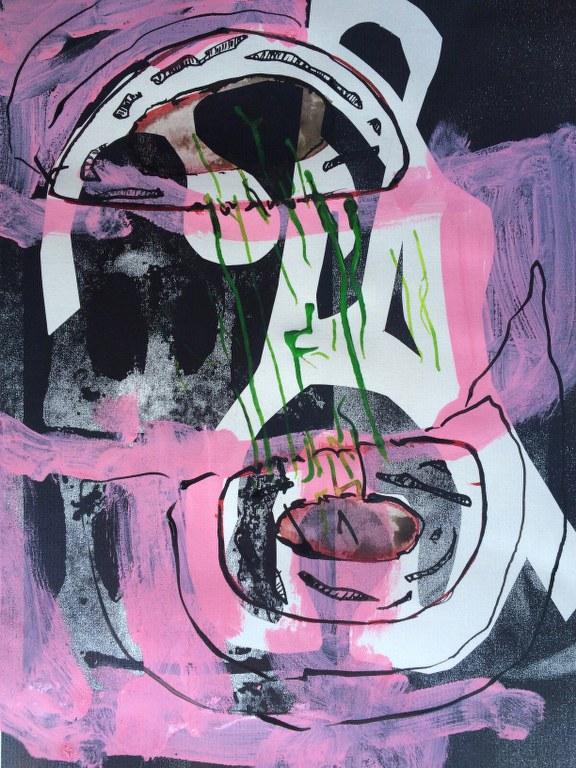 #48.1 Osmose Kuester 2016