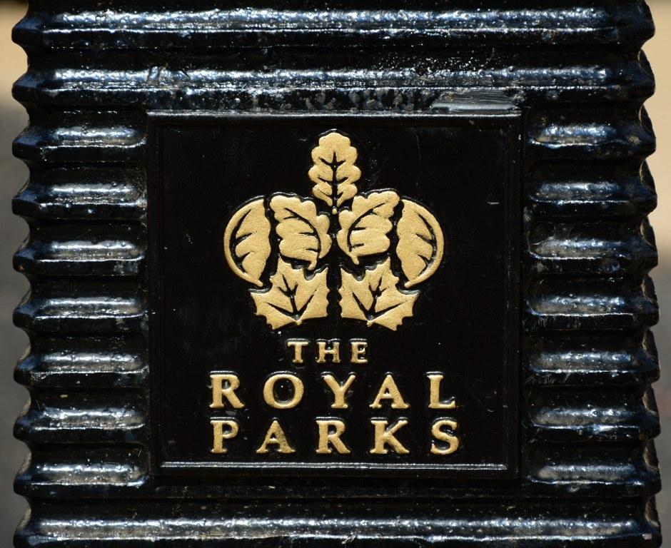 The Royal Parks (c) Foto von M.Fanke