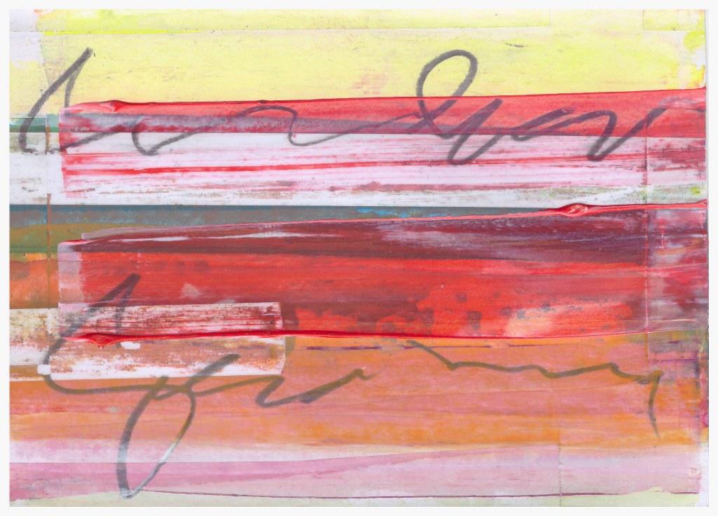 Papercolor (c) Zeichnung von @lz