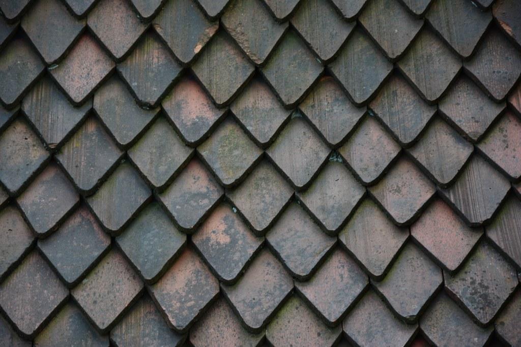 Die Dächer von Nürnberg (c) Foto von M.Fanke