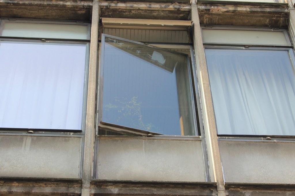 ExRotaprint Drehfenster (c) Foto vom Susanne Haun