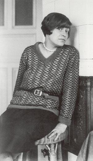 Von Elfriede Lohse-Wächtler - Nachlaß Elfriede Lohse-Wächtler, Privatbesitz Hamburg, CC BY-SA 2.0, httpscommons.wikimedia.orgwindex.phpcurid=13335966
