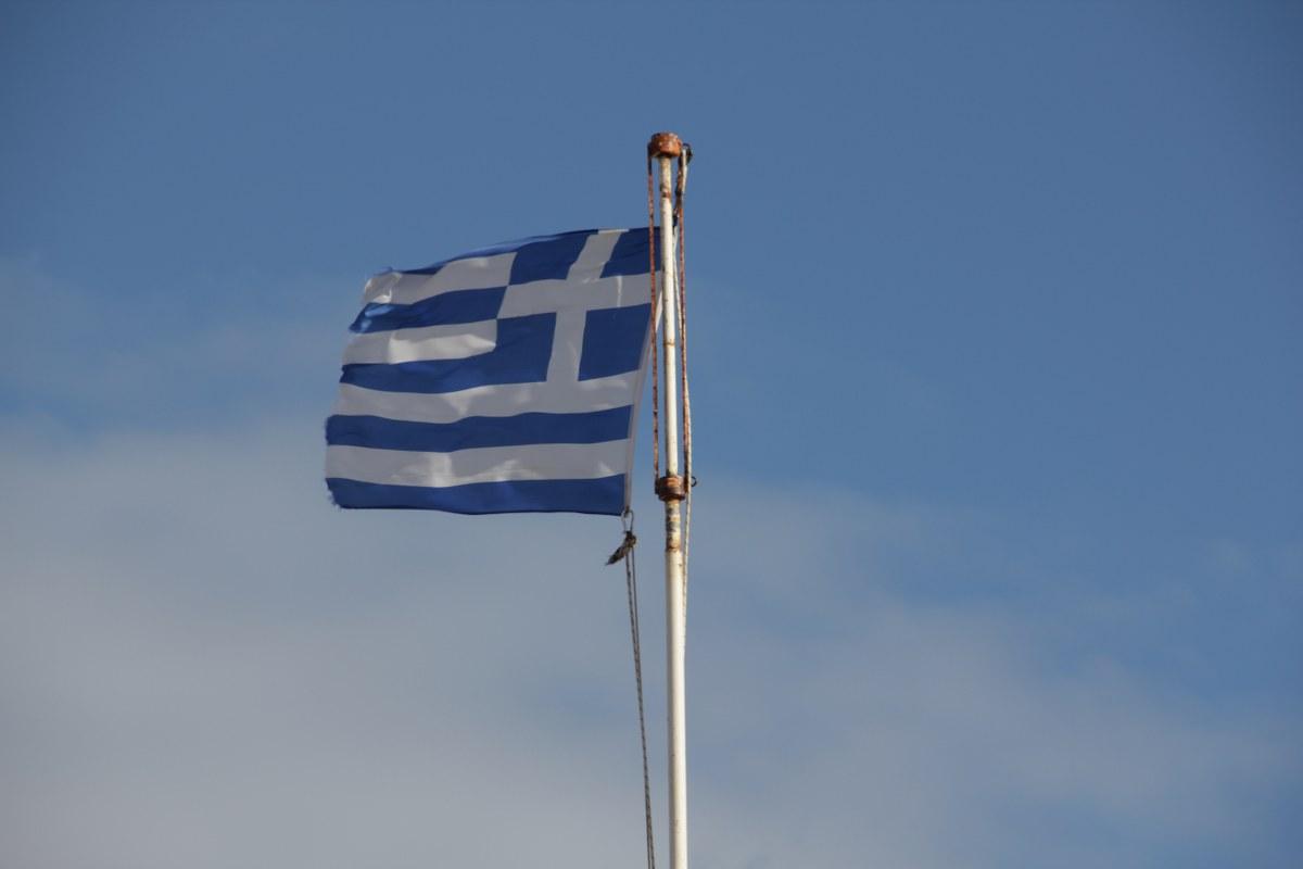 Griechenland (c) Foto von Susanne Haun