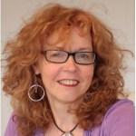 Susanne Haun (c) Michael Fanke